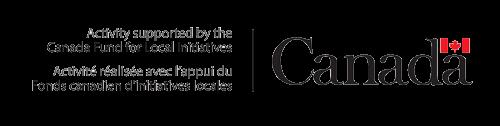 canada_fund-1-e1575883873958