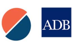 profit and ADB