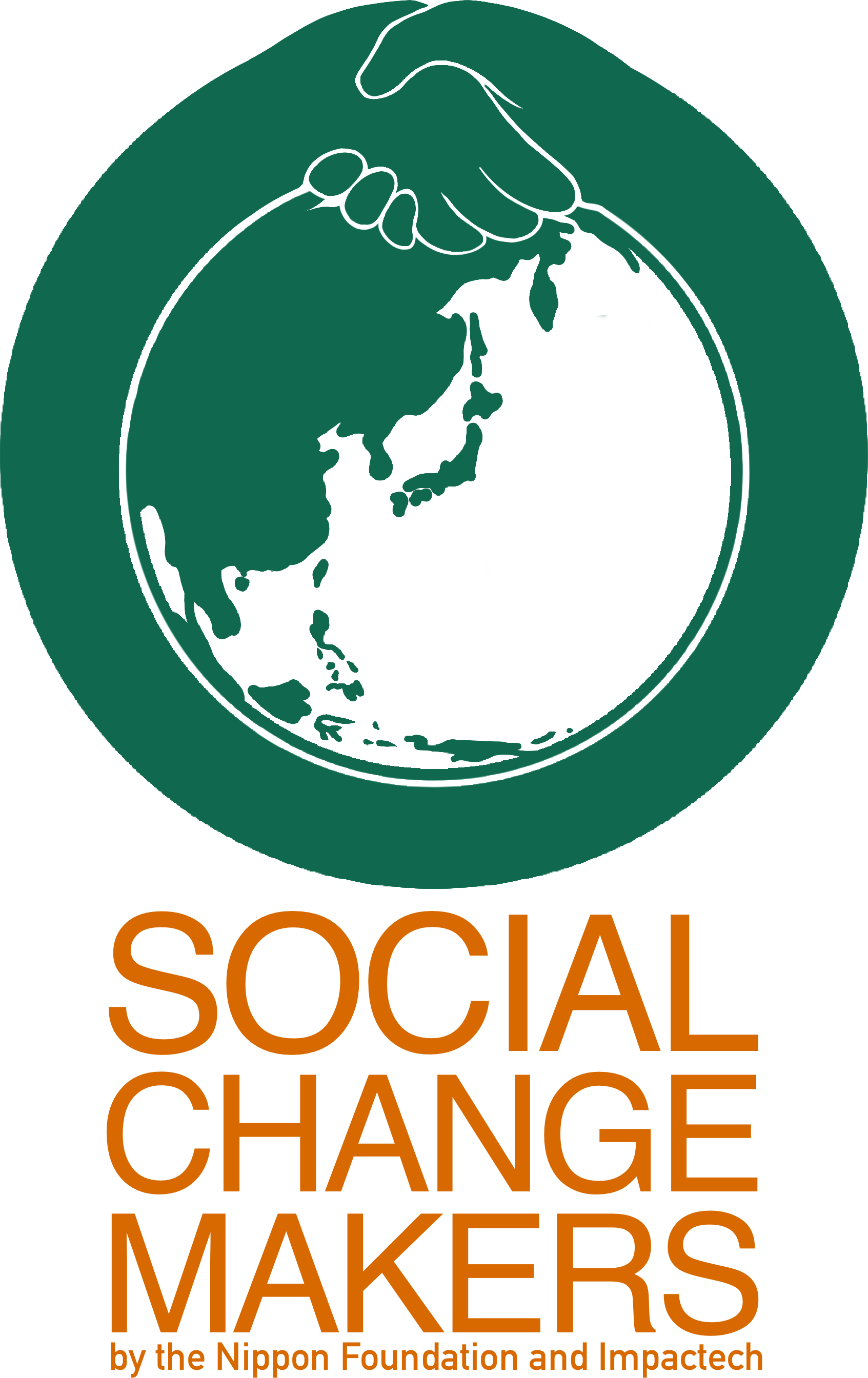 SCM5_Logo
